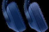LOGITECH 981-000687 G433 GAMING HEADSET BLUE EMEA, фото 3