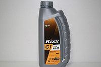 Моторное масло Kixx G1 5W30 SN 1L