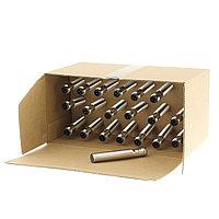 Мультиупаковка E2B-M12KN08-M1-B1 OMS: 1 шт. = 1 коробка с 20 датчиками