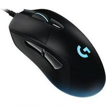 LOGITECH 910-004824 Мышь игровая Gamong Mouse G403 Prodigy WIRED - EER2