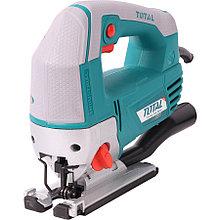 Лобзик электрический TOTAL TS206806