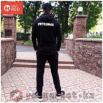 Спортивный костюм Merсedes AMG  ( спортивка Мерседес ), фото 3