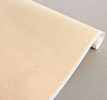 Бумага масштабно-координатная, 878 мм х 40 оранжевая сетка