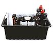 Инструментальная корзинка детейлера SGCB Tool basket, фото 2