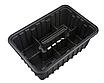 Инструментальная корзинка детейлера SGCB Tool basket, фото 3