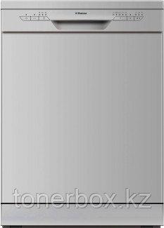 Посудомоечная машина Hansa ZWM 615 SB