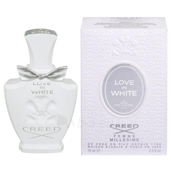Creed Love In White edp 30ml