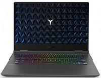 Ноутбук Legion Y730-15ICH (C-i7-8750H/16G/1000ГБ+256ГБ SSD/Geforce GTX1050Ti/4ГБ/Win10)(81HD0008RU), фото 1