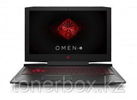 Ноутбук  OMEN by HP15-dc0035ur (4RM33EA)