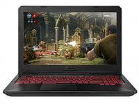 Ноутбук Asus FX504GM-E4398 (90NR00Q3-M08510)