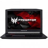 Ноутбук Acer Predator Helios 300 PH315-51-53XJ (i5 8300H/GTX1050Ti/8Gb/SSD 128GB+HDD 1Tb/LINUX), фото 1