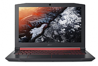 Ноутбук Acer Nitro 5 AN515-42 (Ryzen 5/2500U/8ГБ/1ТБ/RX 560X 4GB/Linux), фото 1