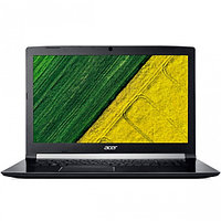 Ноутбук Acer Aspire 7 A717-71G (i7 7700HQ/GTX1060/8ГБ/SSD128ГБ+1ТБ/Win10)