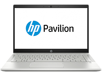 Ноутбук HP Pavilion 15-cs1008ur (Intel Core i5-8265U/GTX1050 2Gb/8Gb/256Gb SSD), фото 1