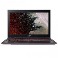 Устройство 2 в 1 Acer Nitro 5 Spin NP515-51-551F (15.6 Intel Core i5-8250U/8GB/1TB/Win.10) (NH.Q2YER.001), фото 1