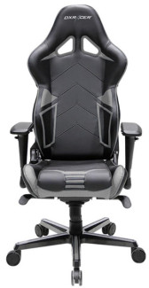 Игровое кресло DX Racer OH/RV131/NG
