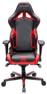 Игровое кресло DX Racer OH/RV131/NR