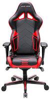 Игровое кресло DX Racer OH/RV131/NR, фото 1