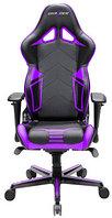 Игровое кресло DX Racer OH/RV131/NV, фото 1
