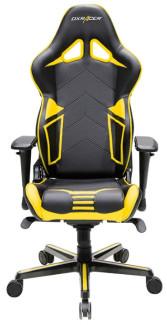 Игровое кресло DX Racer OH/RV131/NY