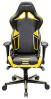 Игровое кресло DX Racer OH/RV131/NY, фото 1