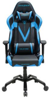 Игровое кресло DX Racer OH/VB03/NB