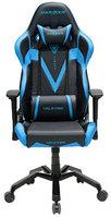 Игровое кресло DX Racer OH/VB03/NB, фото 1