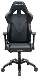 Игровое кресло DX Racer OH/VB03/N