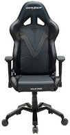 Игровое кресло DX Racer OH/VB03/N, фото 1