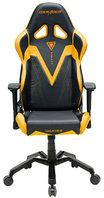 Игровое кресло DXRacer OH/VB03/NA, фото 1