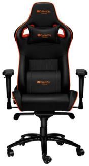 Игровое кресло Canyon Corax CND-SGCH5