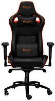 Игровое кресло Canyon Corax CND-SGCH5, фото 1