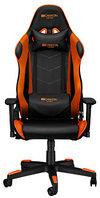 Игровое компьютерное кресло Canyon Deimos CND-SGCH4, фото 1