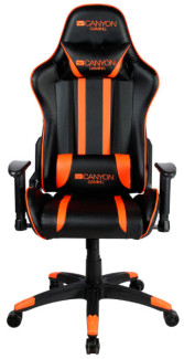 Игровое кресло Canyon Fobos CND-SGCH3