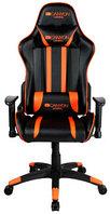 Игровое кресло Canyon Fobos CND-SGCH3, фото 1