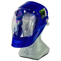 Щиток защитный лицевой, фото 1