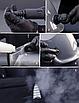 Парогенератор SGCB Steam Cleaner 1800Вт, фото 4