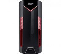 Системный Блок Acer Nitro N50-600 (DG.E0HMC.13)