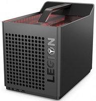 Системный блок Lenovo Legion C530-19ICB (i7 8700/GTX1060/16Gb/SSD 256Gb+2TB/DOS)