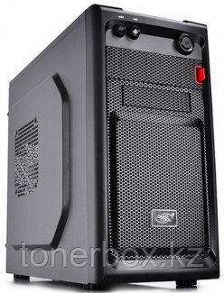 Системный блок Alser Universal №814 (i5-7400/GTX 1050Ti/16Гб/1Тб)