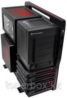 ПК Alser Alerator GTX 10 (Core i7-6950X, 2*4Тб+2*480ГБ), + Монитор Asus MG24UQ