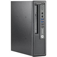 ПК HP EliteDesk 600 G1 (Core i7 4790 2.4 ГГц/4Гб/500Гб), фото 1