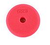 Полировальный круг в ассортименте SGCB RO/DA Foam Pad 75/85 мм, фото 2