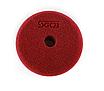 Полировальный круг в ассортименте SGCB RO/DA Foam Pad 75/85 мм, фото 3