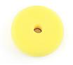 Полировальный круг в ассортименте SGCB RO/DA Foam Pad 75/85 мм, фото 4