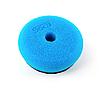 Полировальный круг в ассортименте SGCB RO/DA Foam Pad 75/85 мм, фото 5