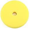 Полировальный круг в ассортименте SGCB RO/DA Foam Pad 150/160 мм, фото 3