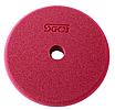 Полировальный круг в ассортименте SGCB RO/DA Foam Pad 150/160 мм, фото 2