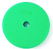 Полировальный круг в ассортименте SGCB RO/DA Foam Pad 150/160 мм, фото 4