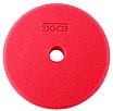Полировальный круг в ассортименте SGCB RO/DA Foam Pad 150/160 мм, фото 5